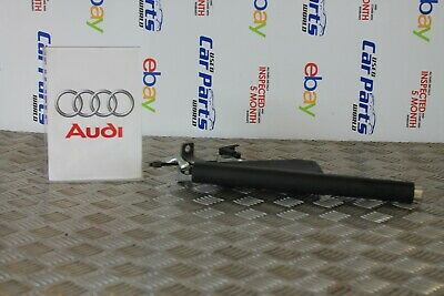 Audi Tt Mk1 Hand Brake Lever In Black 8N0711303E 5 Month Warranty