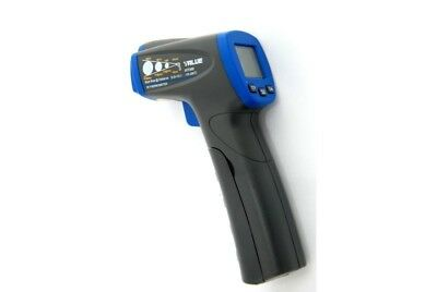 Infrarot Thermometer VIT-300 Messgerät Temperatur LCD infrared thermometer TOP