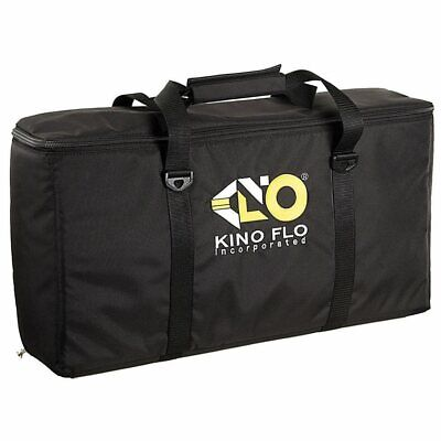 Kino Flo 2Ft 4Bank System Soft Case
