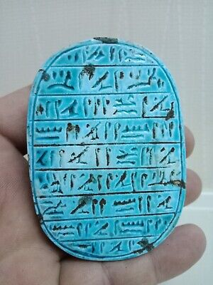 New Egyptian Scarabs Seals Authority Property Documents Signet Rings 1200 Pix Egyptian
