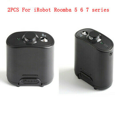 For iRobot Roomba 690 Virtual Wall Barrier For 500 600 700 Series 560 530 655