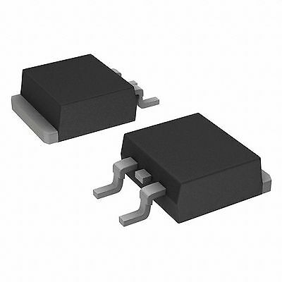 14Cl40 Ic Fairchild To263 14A/400V Ecu Repair Ic New Uk Stock