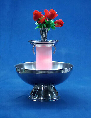 San Marino CHAMPAGNE PUNCH PARTY BEVERAGE FOUNTAIN replacement pump