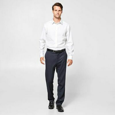 NEW Preview Suit Trousers