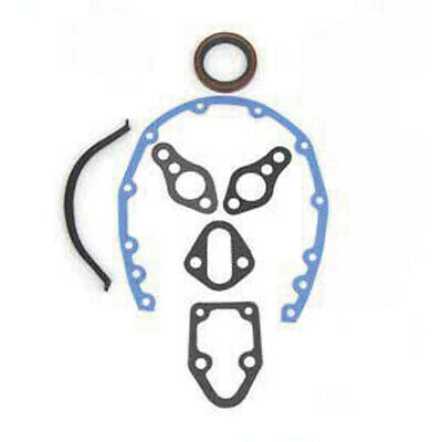 Chevelle & Malibu Timing Cover Gasket Set, Small Block,1964-1983 50-258341-1