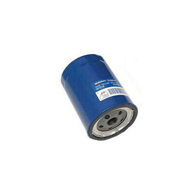 Chevy Oil Filter, Spin-On, AC Delco, 1968-1986 40-366992-1