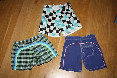 Lot Pour Vêtements 10 Fille De Shorts À 16 Ans 2 c35FT1JlKu