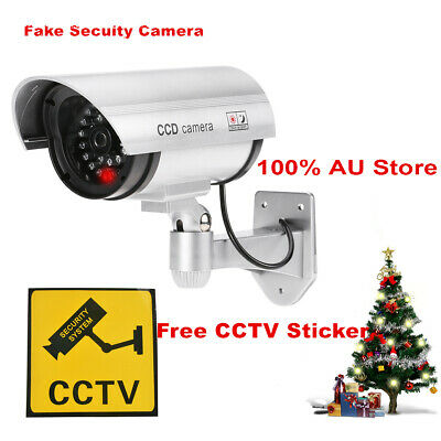 JOOAN 2x30M 100FT Video& Power 2-in-1 BNC Cable CCTV Application Security Camera