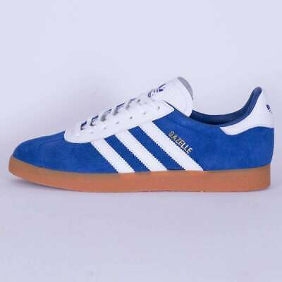 Adidas Originals Mens Gazelle Athen Retro Relaunch Rare All Sizes From 4 To 11