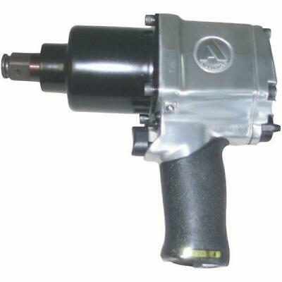 "Alliance Air 3/4"" Standard Duty Impact Wrench"