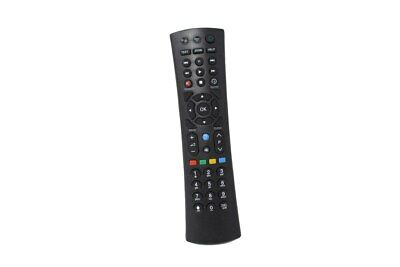 Replacement Humax HDR-2000T Remote Control
