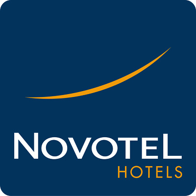 meal for two up to the value of £40 at novotel coventry
