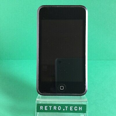 Apple iPod Touch 1st Generation (16GB) *A1213*