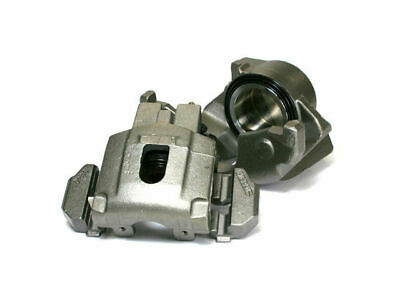 Front Left Brake Caliper Centric F944MB for Acura ILX 2013 2014 2015