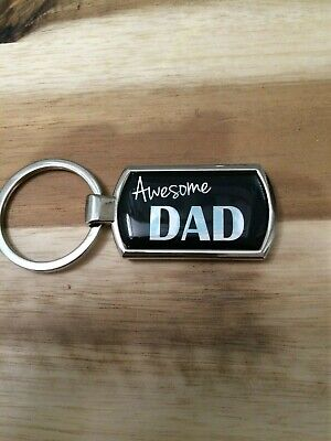 CHEAP GIFT FATHERS Day Gift For Step Dad Father Birthday