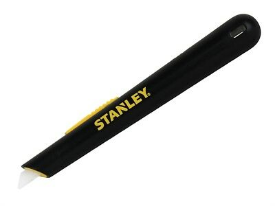 Stanley Tools STA010293 Rétractable Céramique Stylo Cutter