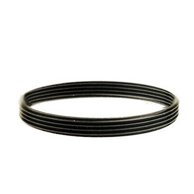 Adapter Ring For 39mm Enlarger Lens /42mm Focusing Helicoid Accessory Useful