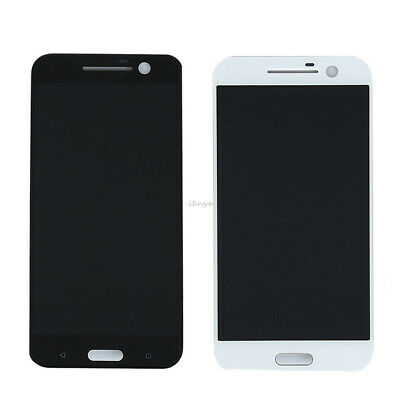 For HTC 10 One M10 LCD Display Screen Touch Screen Digitizer Assembly Replacemen