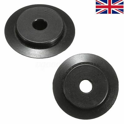 10//20Pc Spare Copper Pipe Slice Cutting Wheel Blade For 15mm//22mm Tube Cutter UK