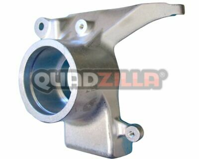 Genuine Quadzilla DINLI RS7 Rear Hub Knuckle