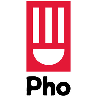 meal up to the value of £40 at Pho restaurant manchester
