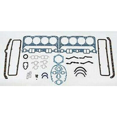 Full Size Chevy Engine Gasket Set, Small Block, 1958-1972 40-168991-1