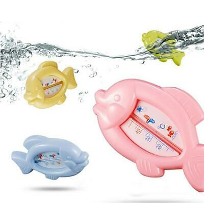 Cute Animal Baby Water Temperature Meter Home Bathing Water Thermometer WT88 01