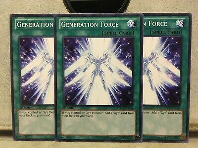Tail Swipe SD09-EN018 Common Yu-Gi-Oh Card 1st Edition