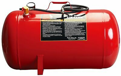 Big Red 11 Gallon Air Tank T88011