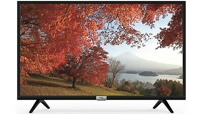 "TCL 49"" Series S Full HD LED Android TV 49S6800FS"