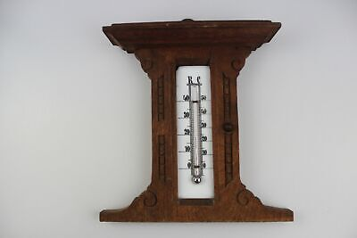 Thermometer wohl um 1920 (1)