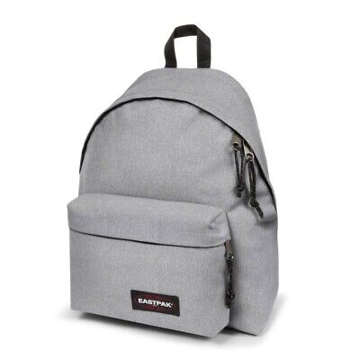 8a1e24846c ZAINO PADDED EASTPAK - EUR 49,90 | PicClick IT