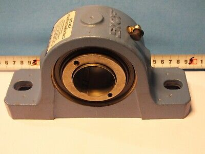 SKF  SYT 40 L  Housing and Bearing (assembly)