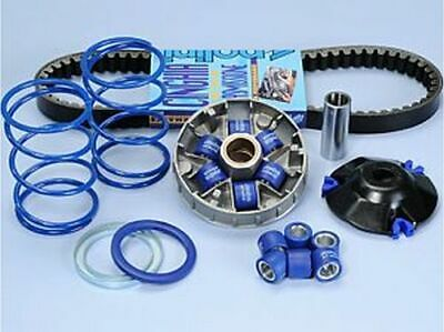 241.672.1 Variomatik Kit Polini Hi-Speed / Piaggio, Derbi...