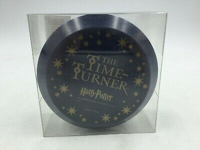 Harry Potter The Time Turner Hermiones NN866 The Noble Collection