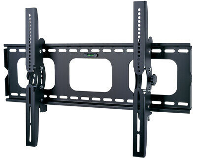Ultimate Mounts Compact Tilting Wall Mount for LG 65 inch TVs