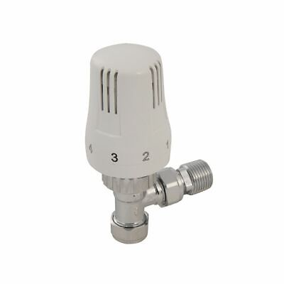 Plumbob 477205 15mm Angled Contract TRV
