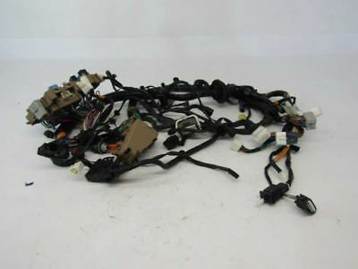 08 09 10 Honda Odyssey Fuse Box Engine Bay Wire Wiring Harness Oem Oem Engine Wire Harness Mx on