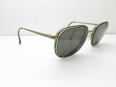 Neuf Modèle 3316 Burberry AucunB2166 Lunettes Taille Tortue Cadres eEH29WDbIY