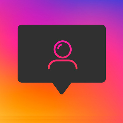 Instagram | Safe - Fast | Highest Quality - Experienced Seller -