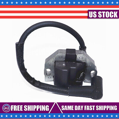 2PACK IGNITION COIL For Kawasaki 21171-7007 21171-7013 21171