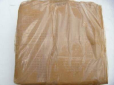 Derivan Pottery Air Drying(TERRACOTTA) Clay - 2kg