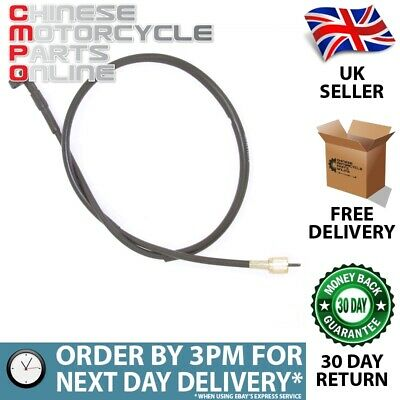 Speedo Cable Fork End Plastic Tag for Kinroad, Pulse (SPCBL013)