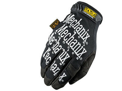 Handschuh Mechanix Wear S