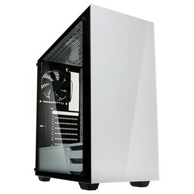 LENOVO HACKINTOSH INTEL Dual 3 2GHz 8GB 1TB DVD, NVidia 1GB