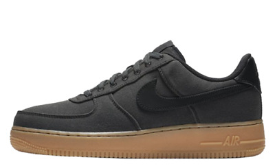 Details about Deadstock Nike Air Force 1 Low Busy P Livestrong Mr Cartoon Supreme Size 11