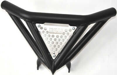 Frontbumper Herkules Adly Her Chee 300 Quad XR10