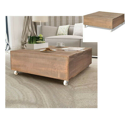 Pleasant Brayden Studio Lipscomb Makai Coffee Table With Storage Caraccident5 Cool Chair Designs And Ideas Caraccident5Info