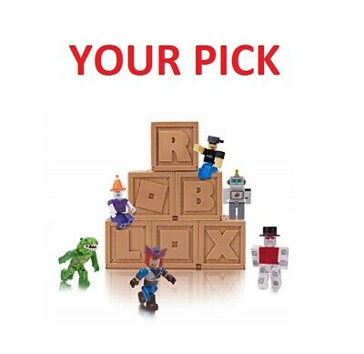Toy Codes For Roblox