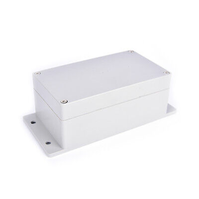 158*90*65mm waterproof plastic electronic project cover box enclosure YH